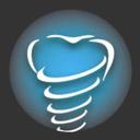 Дентоника, стоматологическая клиника