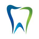 Доступная Стоматология, стоматологический центр