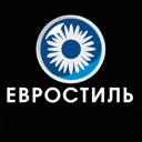 Евростиль, клиника эстетической лазерной медицины