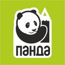 Панда-Дисконт, магазин канцелярских товаров