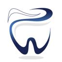 Дентал Клиник, стоматологический центр
