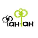 Фан-Фан, сеть салонов цветов и праздничных услуг
