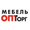 Мебель ОПТ Торг, сеть мебельных магазинов