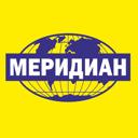 Меридиан, ООО, сеть ломбардов