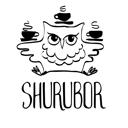 Shurubor coffeeshop, магазин-кофейня