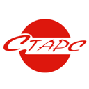 Старс, магазин автозапчастей для японских автомобилей