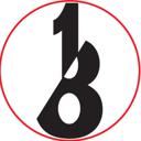 Одна восьмая, типография