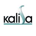 Kalisa, сеть салонов красоты и обучения