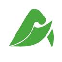 Артега, мебельная компания