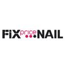 FixPriceNail, студия