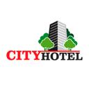 СИТИ Отель, гостиница