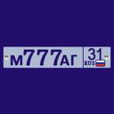 Автомагазин 777, магазин