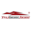 УралБизнесЛизинг, ООО, лизинговая компания