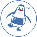 Пингвин, сеть центров бытовых услуг