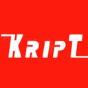 ТК Крипт, ООО, оптово-розничная компания