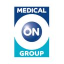 Медикал Он Груп, сеть медицинских центров
