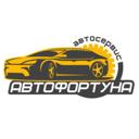 Автофортуна, СТО