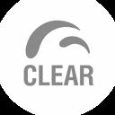CLEAR, клиника эстетической медицины
