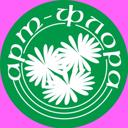 Цветы Опт Розница, сеть цветочных магазинов