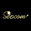 СЭПКОМ, ООО, светодиодная компания