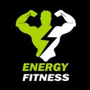 Energy Fitness, фитнес-клуб