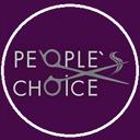People`s Choice, студия красоты
