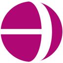 Эсперто, косметологическая клиника