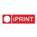 АйПринт, цифровая типография