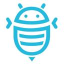 DroidOne.ru, интернет-магазин