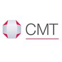 Клиника СМТ, многопрофильный медицинский центр