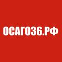 Осаго36.рф, центр страхования
