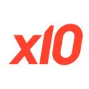 x10.ru, рекламное интернет-агентство