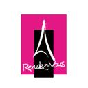 Rendez-Vous, сеть салонов обуви