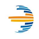 Энфорта, телекоммуникационная компания