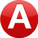 АБВ, выездной компьютерный сервис
