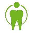 Жемчужная линия, ООО, стоматологическая клиника