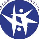 Академия гимнастики, секция детской спортивной гимнастики