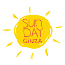 SunDay Ginza, ресторан