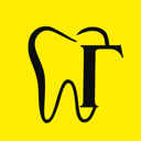 Стоматологическая клиника доктора Горбачевского, ООО
