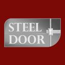 Стилдор, завод стальных дверей
