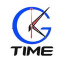 Gk Time, компания по производству интерьерных и уличных городских часов