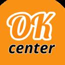 ОК-CENTER, сервисный центр по ремонту телефонов, ноутбуков, планшетов