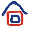 Бауцентр, гипермаркет строительных и отделочных материалов