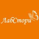 ЛабСтори, ООО, медицинский центр
