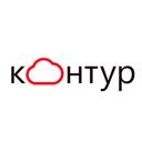 СКБ Контур, АО, IT-компания