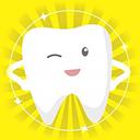 Нур, ООО, стоматологическая клиника
