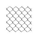 Сетка НСК, компания по продаже металлических сеток