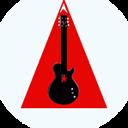 Музыкальный Транзит, магазин музыкальных инструментов и рок атрибутики