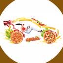 BEERMAN, служба доставки готовых блюд