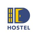 ID Hostel